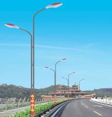 LED路灯FA-14201