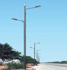 LED路灯FA-14401