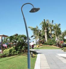 庭院灯FA-41401